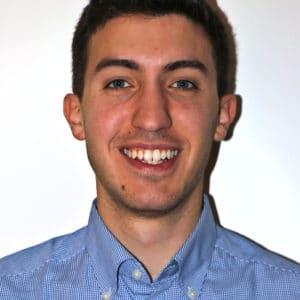 Gianluca Giannotti