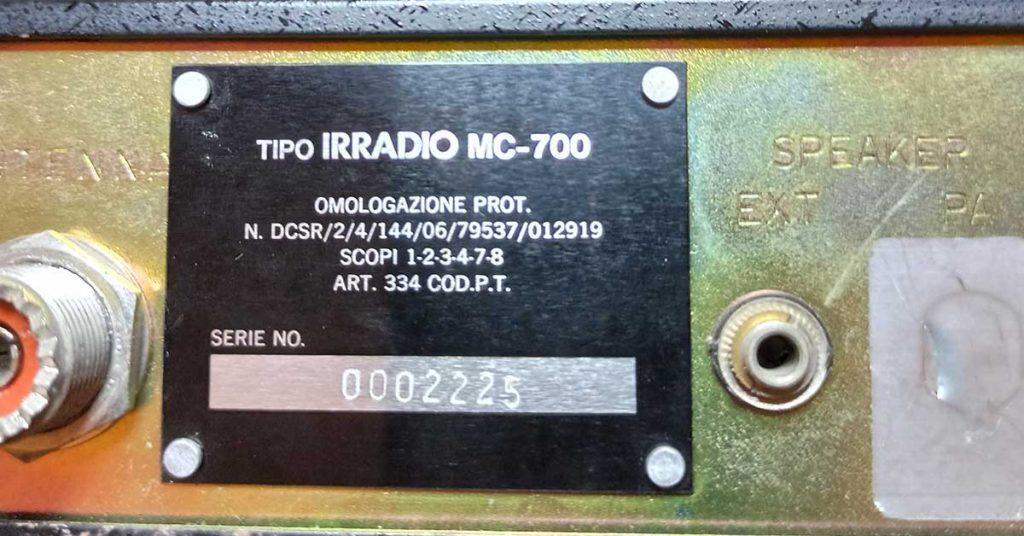piastrina-omologazione-radio-cb
