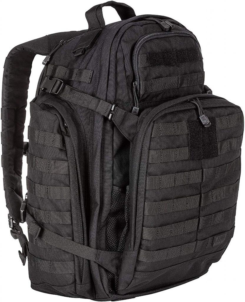 zaino-tactical-rush-72-bug-out-bag